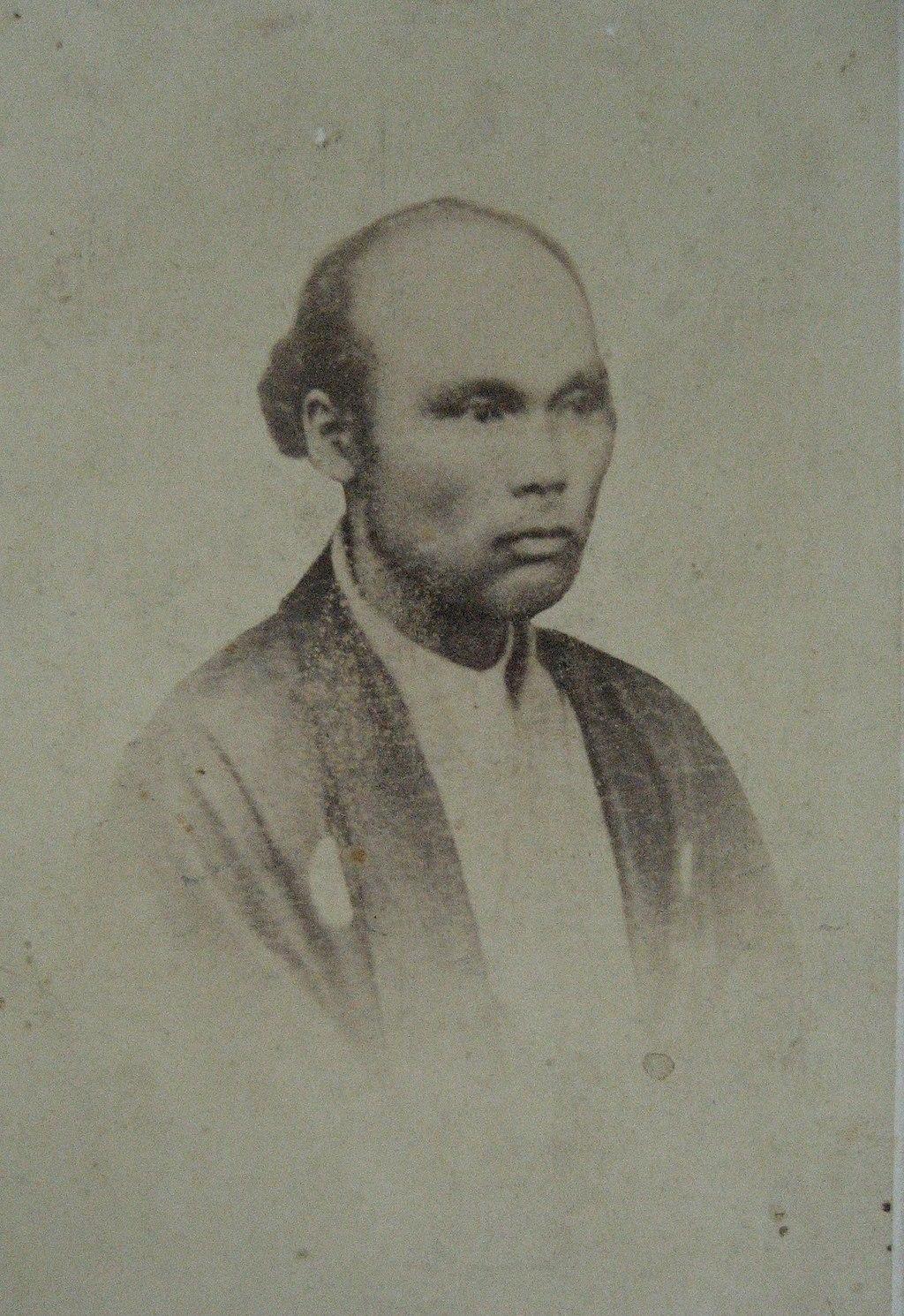 1024px-HirosawaYasutō